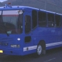 VENDO BUS MERCEDES BENZ 1999