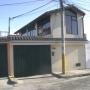 Vendo Casa Quito Ecuador Norte La Luz (Urb La Luz)