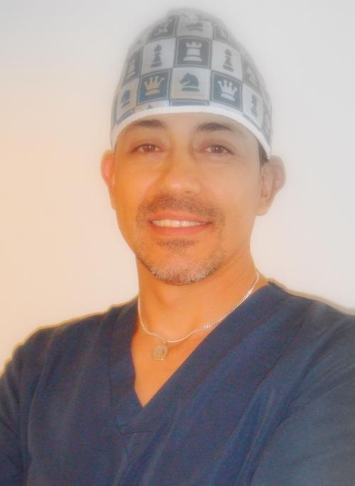 Cirujano plástico estético obesidad dr rodrigo toscano quito ecuador