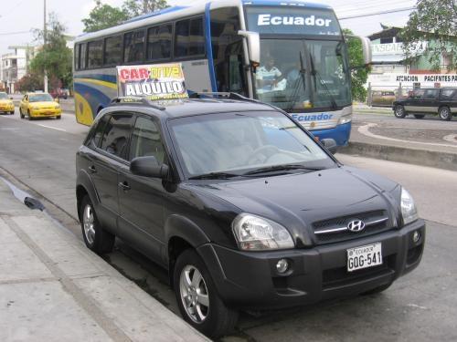 Venta De Camiones Olx Autos Post