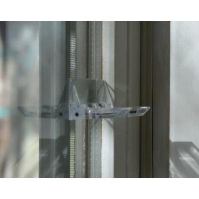 Seguridad para ventanas mallas de seguridad para ventanas - Cerrojos de seguridad para puertas ...