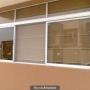 ventas en aluminios y vidrios reparacion e intalacion de materiales en alumitral-D