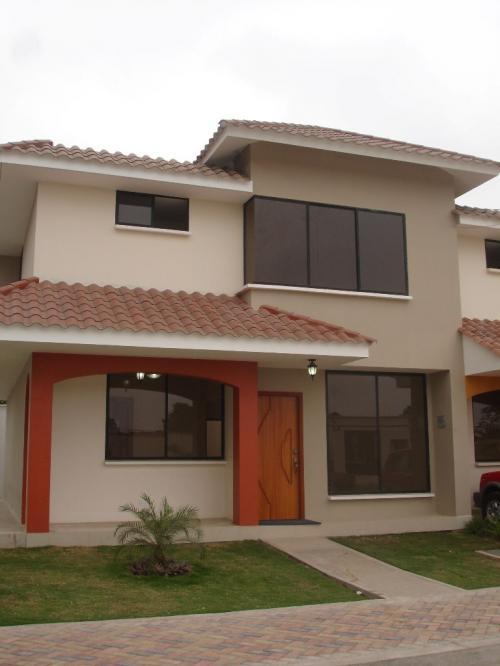 Busco casas en palma de mallorca en compra venta for Casas en palma de mallorca