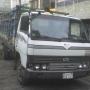 VENDO CAMION KIA S3500