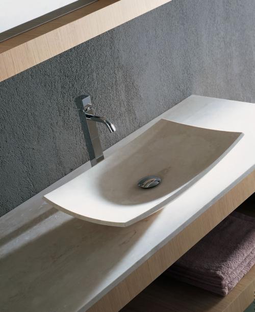 Muebles De Baño Quito:Muebles de baño alta gama juan gomez 087715050 quito – El Oro