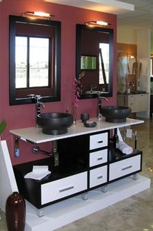 Fotos de Muebles de baño alta gama juan gomez 087715050 quit en El Oro, Ecuador