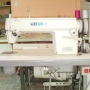 VENDO Maquinas Industriales de Costura