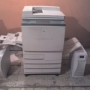 IMPRESORA DIGITAL XEROX DOCUCOLOR + FIERY X12