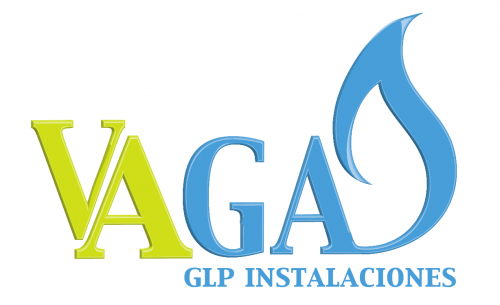 Instalación de gas centralizado