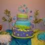 tortas, bocaditos,cup cakes