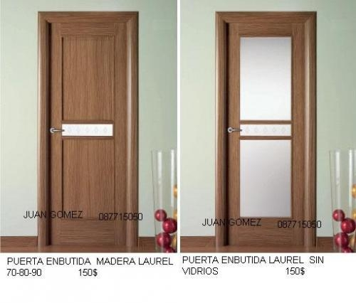 Puertas Para Baño Madera:Fotos de puertas de madera,closet,arquitectos,decoradores,cocinas
