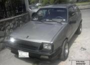Suzuki forsa 1 $4200 negociables