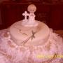 Bokaditos y tortas para toda ocasión