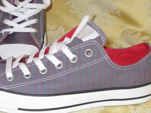 zapatos adidas originales en ecuador