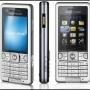 Sony ericson C510