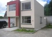 $ 39 500 vendo casas en conjunto habitacional EVORA