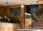 Vendo departamento sector Quito Tennis, sector de mayor plusvalía en la ciudad