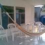 !VACACIONES EN LA PLAYA¡¡  Alquilo casa en la playa -Tonsupa