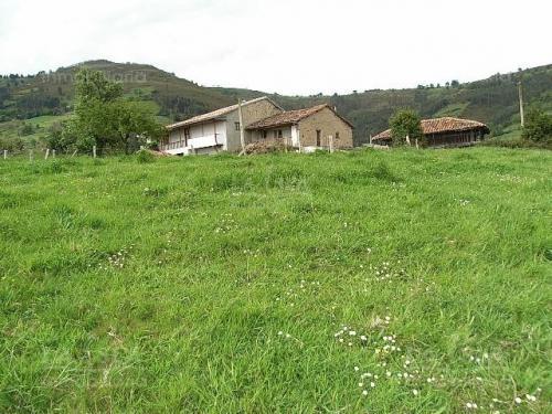 Venta de Fincas en Guatemala Finca en Venta