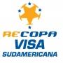 Final Recopa Liga Vs. Estudiantes