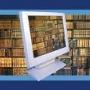 BIBLIOTECA DIGITAL 35.000 LIBROS AHORRA TIEMPO Y DINERO