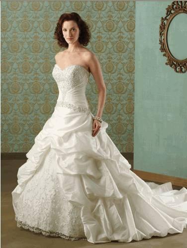 Catalogo de vestidos de novia 2013 pdf - Mantua bagni catalogo ...
