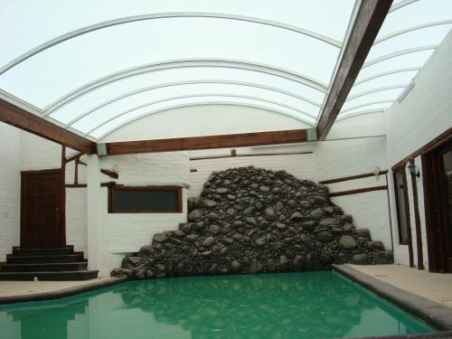 Cubiertas domos y cielo rasos - Precio de policarbonato ...