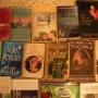 Libros en Ingles; Books in English (Novels y Non-Fiction)