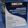 Minoxidil 5% Ecuador - Tratamiento Calvicie