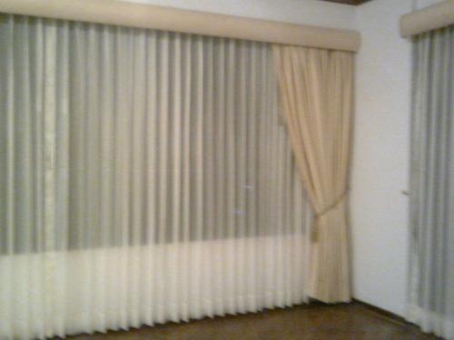 Decoraciones para salon de clases cristianas - Cortinas y decoraciones ...