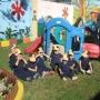 Centro Infantil Guarderia