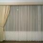 cortinas romanas persianas DyC