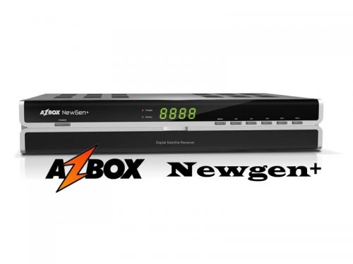 azbox-files-actualizacion-oficial-azbox-newgen-v2-33