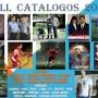 CATALOGOS DE ROPA 2010/2011