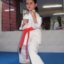 Karate Infantil Quito - Cursos de Karate para niños - Karate Quito