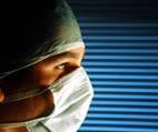 Curso de preparación para aspirantes a la facultad de medicina