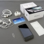 apple iphone 4g 32gb ... nokia n8 .. sony ericsson xperia x10 .. htc desire .. ipad 3g 64gb