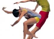 Escuela  de danza DANZART
