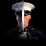 Curso de Preparación Física aspirantes FAE, policia, Fuerzas Armadas, CTG