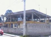 Casa en Venta en Sangolqui