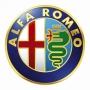 Alfa romeo repuestos para Alfa romeo