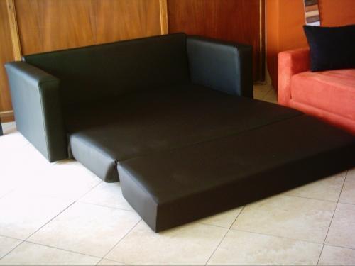 Gabinete para banheiro fotos de sofa camas - Fotos de sofas cama ...