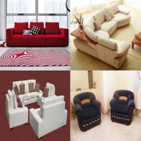 Muebles de sala hermosos y baratos usados quito en Muebles de sala olx quito