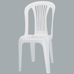 Sillas y mesas plasticas al por mayor para empresas de for Sillas para empresas