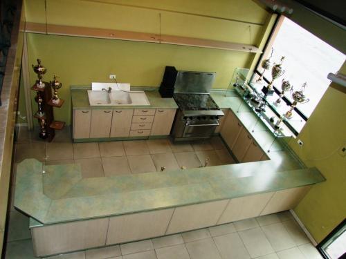 Muebles de cocina en venta en Pichincha, Ecuador  Decoración y