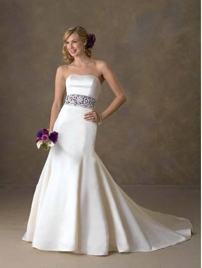 Vestidos de novia, quinceaños, graduación y fiesta, modelos nuevos ...