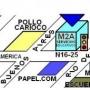 PREPARACION PARA PRUEBAS DE INGRESO A LA FACULTAD DE MINAS, PETROLEOS Y AMBIENTAL UNIVERSIDAD CENTRAL - FIGEMPA