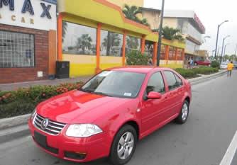 Olx Guayaquil Carros Autos Post