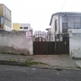 Vendo casa con terreno de 900 metros ciudadela rumiñahui ideal para condominios
