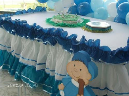 Manteles de cumpleaos infantiles decoracion de fiestas for Manteles de papel para fiestas